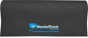 Коврик NordicTrack для тренажеров ASA081N-150