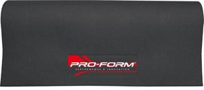 Коврик Pro-Form для тренажеров ASA081P-130