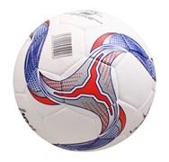 Мяч футбольный VINTAGE Hampton V600, р.5