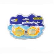Очки для плавания TX71112