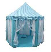 Тент-шатер с москитной сеткой CK-306, игровой