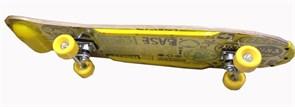 """Скейтборд 30""""х10"""" PWS-700"""