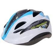 Шлем защитный PWH-270