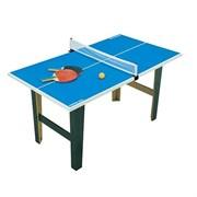 Набор для игры в настольный теннис 121x68х63см TX87048