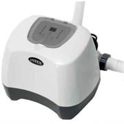 Хлорогенератор-озонатор Intex 26666