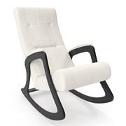 Кресло-качалка, модель 2, венге
