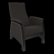 Кресло-качалка, модель 101 ст, венге