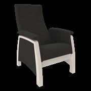 Кресло-качалка, модель 101 ст, дуб шампань