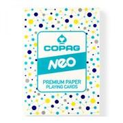 "Карты ""Copag Neo Connect"""