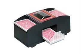 Shuffle машинка для перемешивания карт Standard
