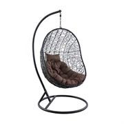 Кресло подвесное Leset Kiwi