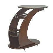 """Придиванный столик """"Люкс"""""""