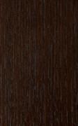 """Шкаф-колонна """"Джульетта"""", Матовый лак"""