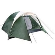 Палатка туристическая четырехместная BestWay 67171