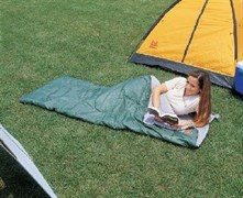 Мешок спальный одноместный BestWay 67060