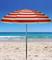 Зонт пляжный складной и большой  BU-007 - фото 15736